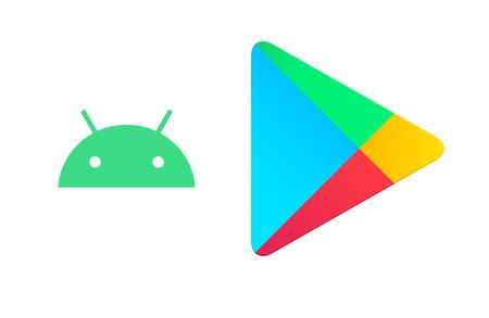 Android 10: cómo comprobar si tenemos disponible una actualización del sistema de Google Play
