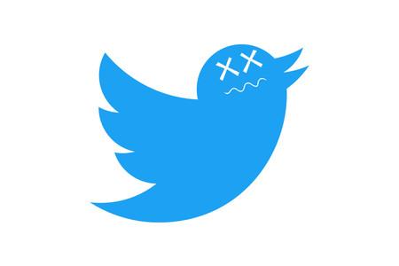 Twitter para Android se cierra nada más abrir: así lo puedes arreglar