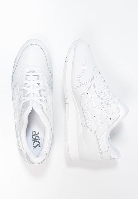online retailer d80a3 92e87 Por sólo 34,95 euros puedes estrenar unas zapatillas Asics ...