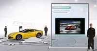 Experience Forza Motorsport 2