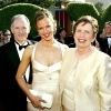 27_Jennifer Garner y su madre Pat.jpg