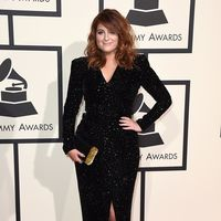 Meghan Trainor de Michael Costello