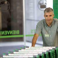 Mercadona contrata a 9.000 trabajadores para afrontar la campaña de verano