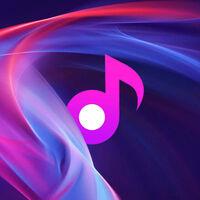 Mi Music sube de nivel y renueva su reproductor (y sigues pudiendo escuchar música de Youtube sin anuncios)