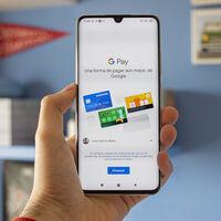 NFC 3.0: todas las novedades del nuevo estándar que llegarán pronto a los móviles Xiaomi