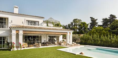 Villa Anil