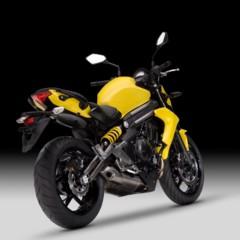 Foto 10 de 77 de la galería kawasaki-er-6n-2012-divertida-facil-y-con-estilo en Motorpasion Moto