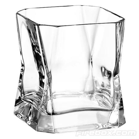 He visto cosas que no creeríais: el auténtico vaso de Rick Deckard en Blade Runner