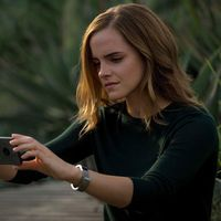Emma Watson protagonizará la nueva versión de 'Mujercitas' que prepara Greta Gerwig