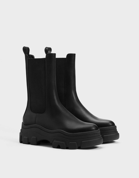 Bottega Veneta Boots 05