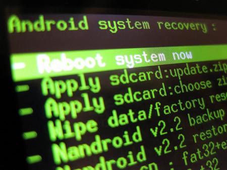 ¿Qué hacer si tu Android se queda tostado?