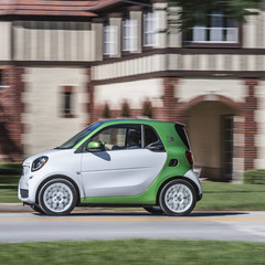 Foto 96 de 313 de la galería smart-fortwo-electric-drive-toma-de-contacto en Motorpasión