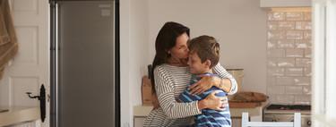 Prepara a tus hijos para la vida: por qué debemos fomentar su autonomía y no hacer las cosas por ellos