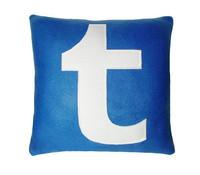 Yahoo! compra Tumblr: ¿y ahora qué?