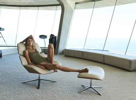 Bikini Banador Zara Verano 2021 06