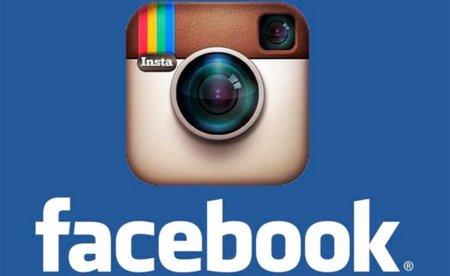 Por fin es oficial: Instagram es ya parte de Facebook