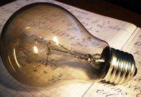 Transformar una idea en un negocio (I): el origen es la idea