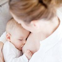 'Empoderémonos ¡Hagamos posible la lactancia materna!': arranca la Semana Mundial de la Lactancia Materna 2019