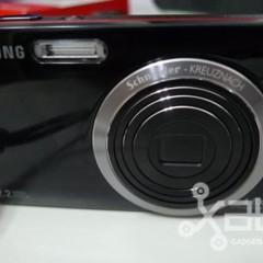 Foto 9 de 17 de la galería samsung-st550-prueba en Xataka