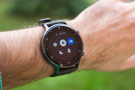 Realme Watch S 13
