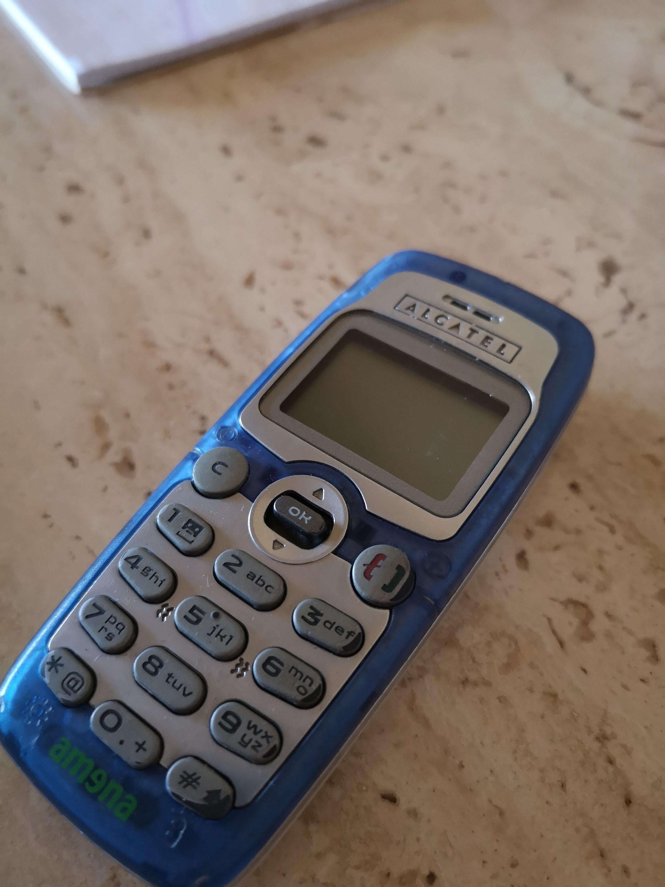 Huawei P20 ejemplos