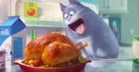 'Mascotas', tráiler del nuevo bombazo de los creadores de Gru y los Minions