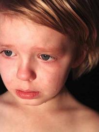 El Reino Unido fuerza a cumplir con la pensión de los hijos con nuevas leyes y actuaciones