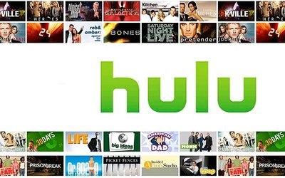 Rumores de compra para Hulu: Google, Yahoo, Microsoft... ¿Quién dará la sorpresa?