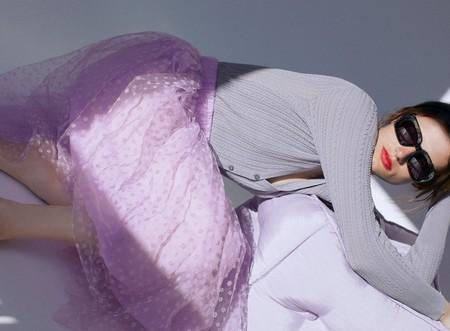 Zara Ss 2020 Mayo 01