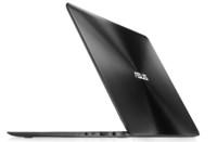 El ASUS ZenBook UX305 guarda un secreto: Broadwell
