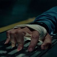 Paramount explica por qué 'The Cloverfield Paradox' fue vendida a Netflix