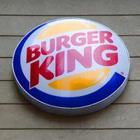 Burger King crea Whoppercoin, la primera criptomoneda en el mercado de las comidas rápidas