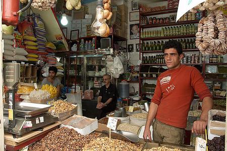 Las TIC y el comercio minorista