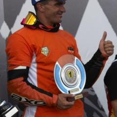 Foto 61 de 63 de la galería albaida-despide-el-campeonato-de-espana-de-supermotard-2011 en Motorpasion Moto