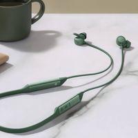 Nuevos auriculares Huawei Freelace Pro inalámbricos: cancelación de ruido activa, diseño al cuello y 24 horas de autonomía