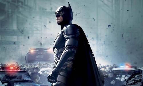 ¿Cuál ha sido el mejor Batman de la historia? Repasamos las ocho mejores adaptaciones (y algunas de las peores)