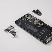 Un análisis estima el coste del iPhone 11 Pro Max en 500 dólares, pero esto no cuenta toda la historia