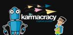 karmacrazy