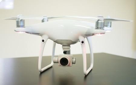 Los nuevos drones Inspire 2 y Phantom 4 Pro de DJI quieren volar muy alto, también en precio