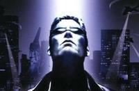 'Deus EX 3 Human Revolution', se presenta por sorpresa en vídeo [GDC 2010]