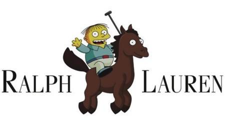 La mejor camiseta de Ralph Lauren que podréis encontrar