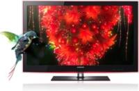 Samsung dota a todos sus televisores de sintonizador HD