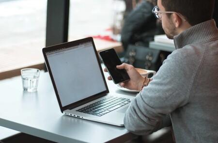 Malwarebytes, la popular empresa de ciberseguridad, dice haber sido hackeada por los mismos que atacaron SolarWinds