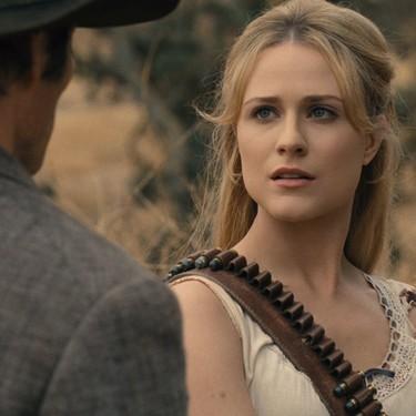 'Westworld' 2x05: el destino de Maeve y Dolores va aclarando el futuro de la serie
