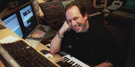 Hans Zimmer completará la banda sonora de 'Blade Runner 2049' que estaba componiendo Jóhan Jóhannsson