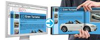 PDF to Book: Blurb mejora el servicio