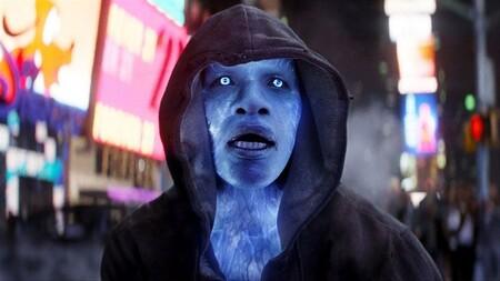 Jaime Foxx Esta En Platicas Para Integrarse A Spider Man 3 Reinterpretando A Electro Segun The Hollywood Reporter