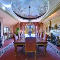 Foto 13 de 15 de la galería las-casas-de-los-famosos-la-nueva-de-britney-spears en Poprosa