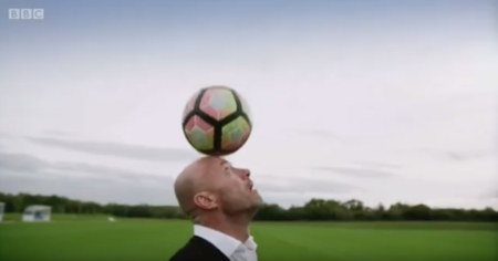 Los remates de cabeza pueden causar lesiones cerebrales en los futbolistas   el caso de Alan d8189822653d6