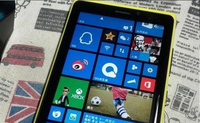 Nokia Lumia 920 ya tiene Jailbreak, aunque todavía no está disponible